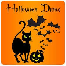 Dance-a-thon Schedule