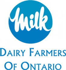 Dairy Farmers of Ontario Visit Good Shepherd